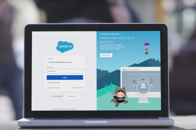 What is Salesforce Sales Cloud and How Can It Help Me?