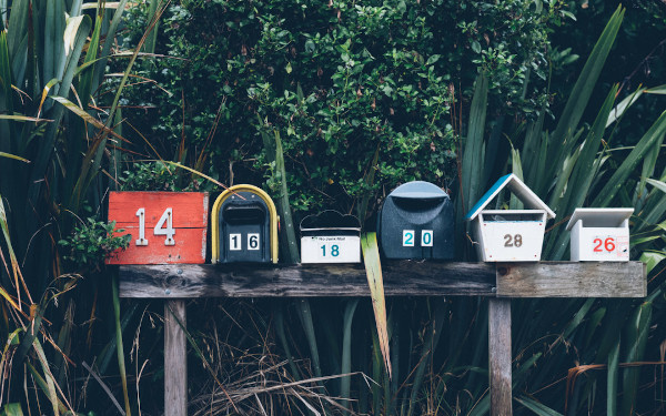 8 Free Email Marketing Tools to Improve Deliverability, Design and Content