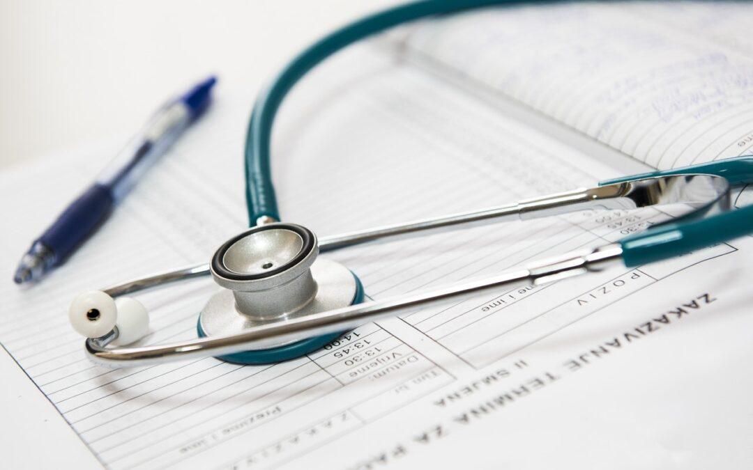 The 2018 Health Care Consumerism Trend