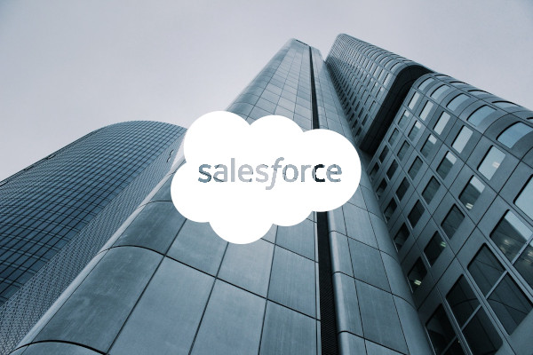 4 Innovations from Salesforce to Improve your Customer Experience in 2018