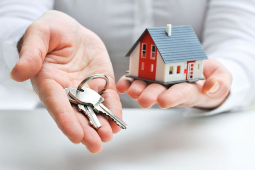 Industry Focus: Leverage Salesforce Sales Cloud to Take the Real Estate Industry by Storm!
