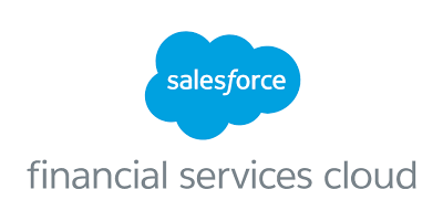 What are the advantages of Financial Services Cloud?
