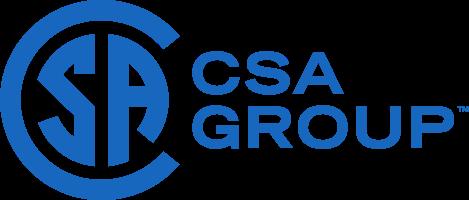 CSA Group Logo
