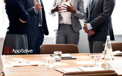 How Salesforce Skyrockets Your Business Objectives And Builds Stronger Customer Relationships  | Salesforce Partner