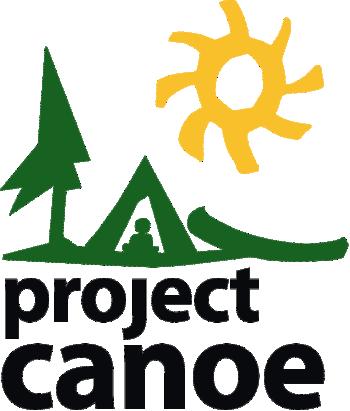 Project Canoe Logo