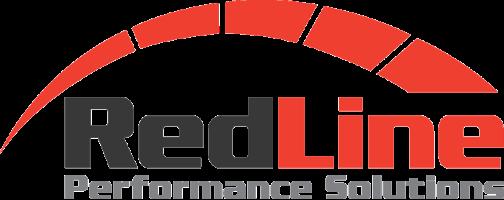 RedLine Performance Solutions Logo