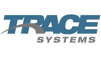 Trace Systems