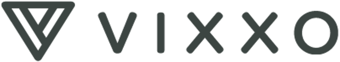 Vixxo Logo