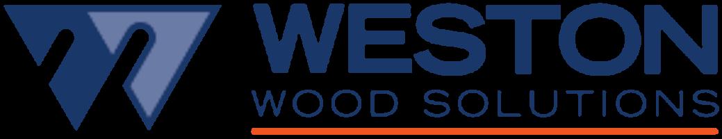 Weston Wood Solutions Logo