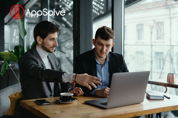 How the Salesforce CRM platform accelerates your business forward in 2021 | Salesforce Partner