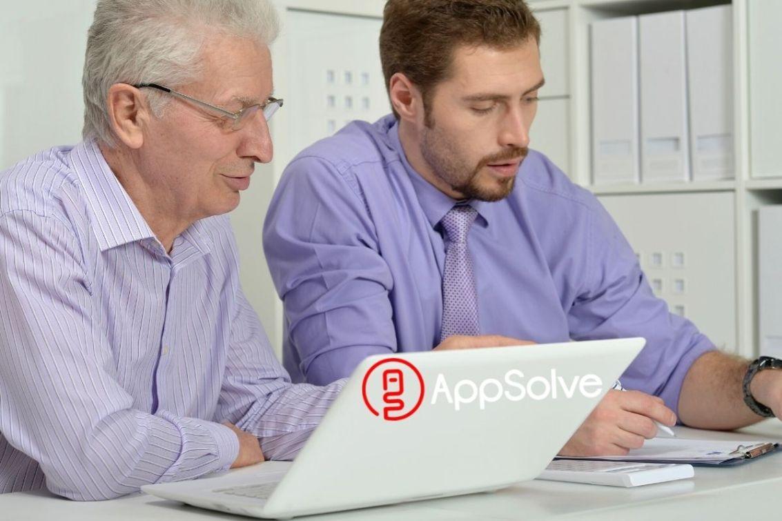 salesforce crm integration partner